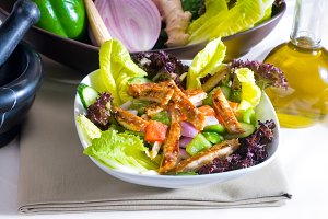 sesame chicken salad 10.jpg