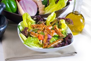sesame chicken salad 11.jpg