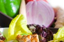sesame chicken salad 13.jpg