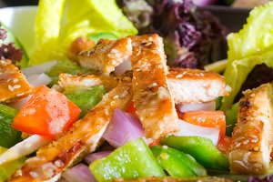 sesame chicken salad 13.jpg