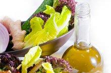 sesame chicken salad 14.jpg