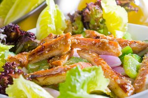sesame chicken salad 12.jpg
