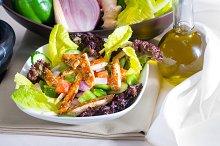 sesame chicken salad 16.jpg