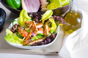 sesame chicken salad 16.jpg