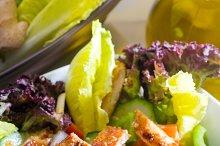sesame chicken salad 17.jpg