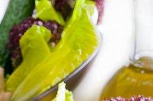 sesame chicken salad 18.jpg