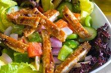 sesame chicken salad 19.jpg