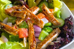sesame chicken salad 19.jpg