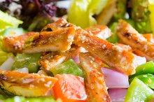 sesame chicken salad 20.jpg