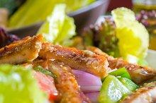 sesame chicken salad 21.jpg