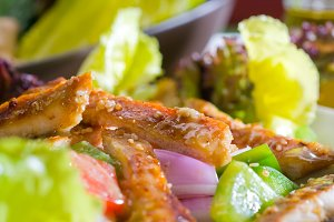 sesame chicken salad 21.jpg
