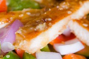 sesame chicken salad 24.jpg
