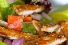 sesame chicken salad 23.jpg