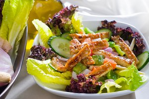 sesame chicken salad 25.jpg