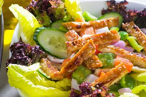 sesame chicken salad 26.jpg
