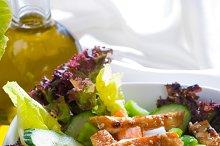 sesame chicken salad 27.jpg
