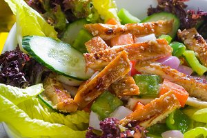 sesame chicken salad 27.jpg