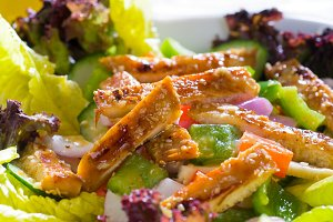 sesame chicken salad 29.jpg