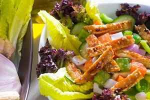 sesame chicken salad 28.jpg