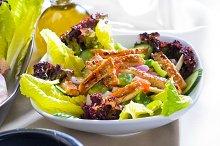 sesame chicken salad 32.jpg