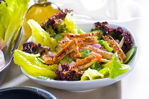 sesame chicken salad 32.jpg