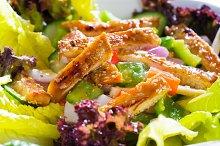 sesame chicken salad 30.jpg