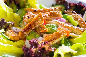 sesame chicken salad 30.jpg