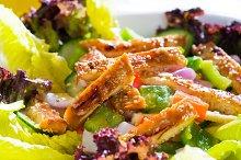 sesame chicken salad 31.jpg