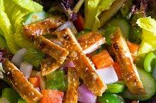 sesame chicken salad.jpg