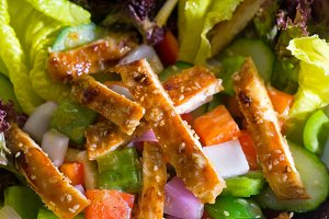 sesame chicken salad.jpg