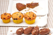 selection of  desserts cakes  03.jpg