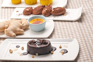 selection of  desserts cakes  01.jpg