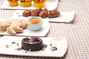 selection of  desserts cakes  02.jpg