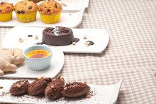 selection of  desserts cakes  07.jpg