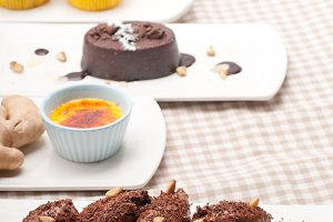 selection of  desserts cakes  08.jpg