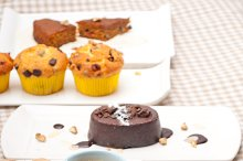 selection of  desserts cakes  09.jpg