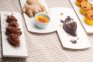 selection of  desserts cakes  11.jpg