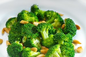 sauteed broccoli and almonds.jpg