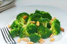 sauteed broccoli and almonds 2.jpg