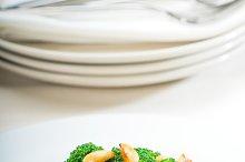 sauteed broccoli and almonds 8.jpg