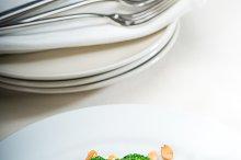 sauteed broccoli and almonds 12.jpg
