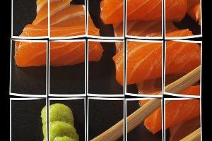 salmon sashimi black 2.jpg