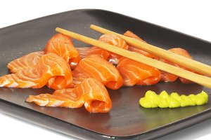 salmon sushi 5.jpg