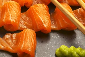 salmon sushi 2.jpg