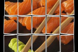 salmon sashimi black.jpg