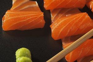 salmon sushi 6.jpg