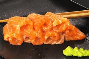 salmon sushi 7.jpg