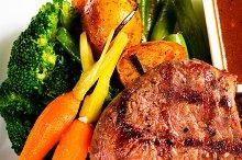 ribeye steak  07.jpg