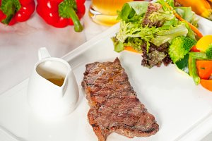 ribeye beef steak with fresh salad 02.jpg