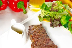 ribeye beef steak with fresh salad 01.jpg